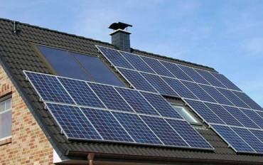 solarzentrum-perleberg-solarstrom-autarkie-370x232.jpg
