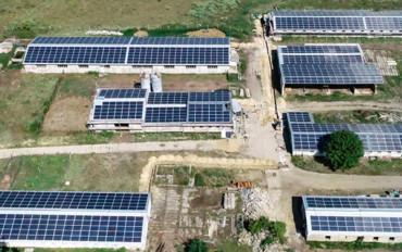Solarzentrum-Perleberg-einfache-montage-2-370x232.jpg